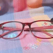 乱視、遠視、老眼と、…