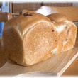 ぶどう山食パン。