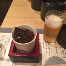 食いしん坊ブログ&N…