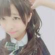 横尾紗千◇2学期ラス…