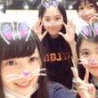 武井紗聖◎Suns!…