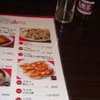IN横浜 中華街で食…