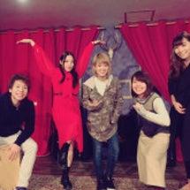 11/29新栄さsu…