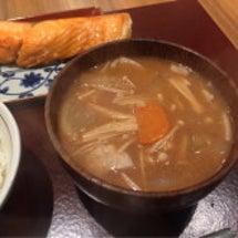 東京江戸味噌‼︎
