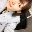 #須田亜香里 #ブロ…