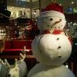 北欧クリスマスマーケ…