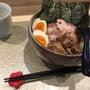 特製生姜鶏白湯ラーメ…