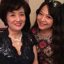 吉沢京子さんのライブ…