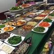 ヨガと台湾ベジ料理と…