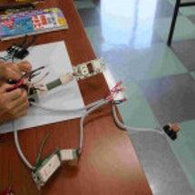 第一種電気工事士技能…