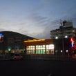 香川遠征 スポーツド…