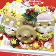 2016年♪クリスマ…