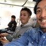 半年ぶりの北海道へ行…