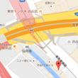 渋谷東口にNEW O…