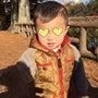 吉祥寺 井の頭公園散…
