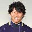 佐藤寿人。移籍。