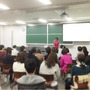 講習会でした(o^^…