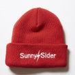 Sunny C Si…