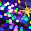 「クリスマスソング」…