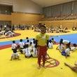 高田道場DKC宮古大…