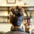 【Hair】着物用ア…