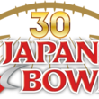 JAPAN X BO…