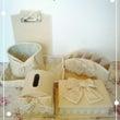 Graceful C…