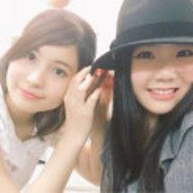 ライブ〜!!