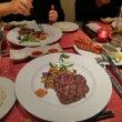 神戸牛の「プロペ…