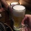 埼玉/所沢のcran…