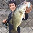 釣行記更新しました。