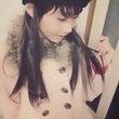 メンバーブログ杉本暁…