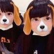 武井紗聖◎明日だよ!…