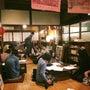 京都で初めてのサロン…