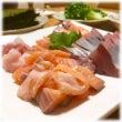 【 手巻き寿司、足り…