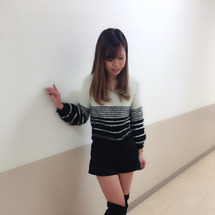 ❤️京都OPA店❤️