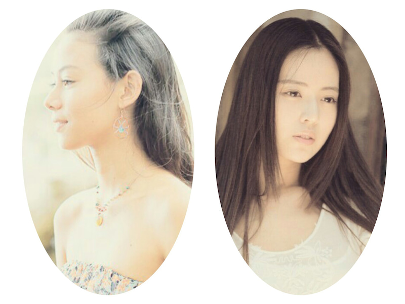 collage-1480863514194.jpg