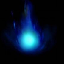 霊魂を燃やす哲学