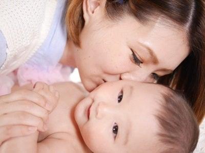 カメラマン 宮崎 写真 こども 撮影 フォト 授乳 プロフィール マタニティ 赤ちゃん