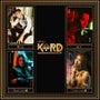 K.A.R.D  1…