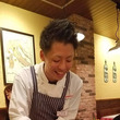 横浜チーズカフェ2!…