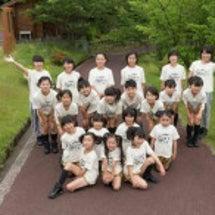 SSD38☆おはよう…