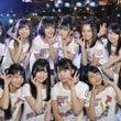 MNL48メンバー全…