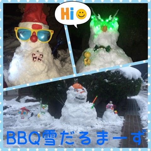 {EB062EE7-EFB4-4F2B-B84E-048A4689A0B1}
