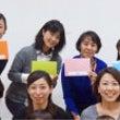 日本こども色彩協会を…