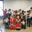 【クリスマスパーティ…