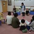 川邉先生に学ぶ子育て…