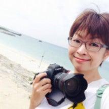 沖縄は夏でしょうか?