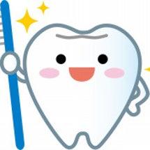 歯みがきは何のために…