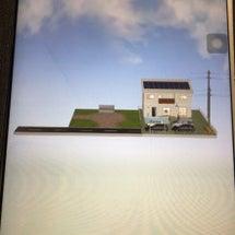 3D アプリでプラン…